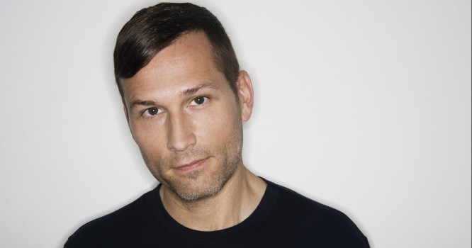 Kaskade Releases New Album Automatic