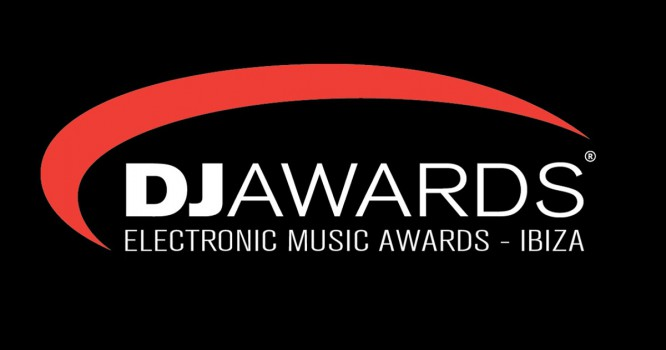 See The Full List Of Winners From The 18th Annual DJ Awards In Ibiza