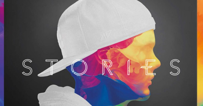 Avicii Releases Wildly Anticipated Sophomore Album 'Stories'