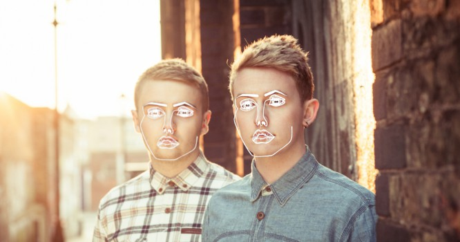 Disclosure's 'Caracal' Shoots To Number One