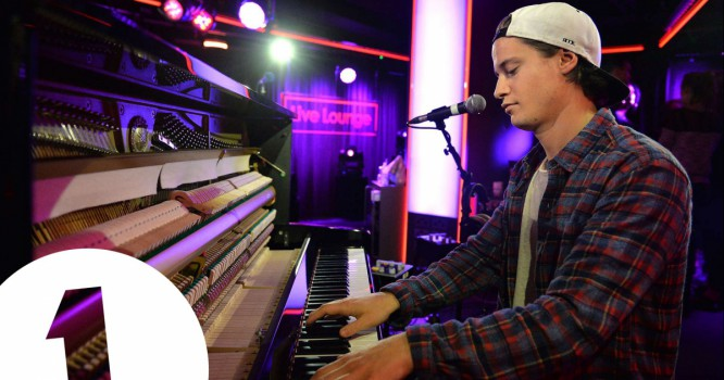 Hear Kygo's Angelic Cover of Taylor Swift's 'Wildest Dreams' [VIDEO]