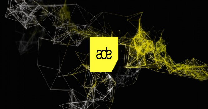Amsterdam Dance Event Teams Up With Spinnin', Armada And More On Massive Mixes