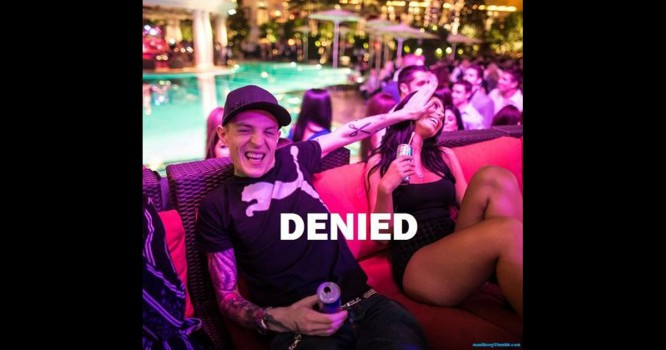 7 Awkward EDM Moments All Fans Can Relate To