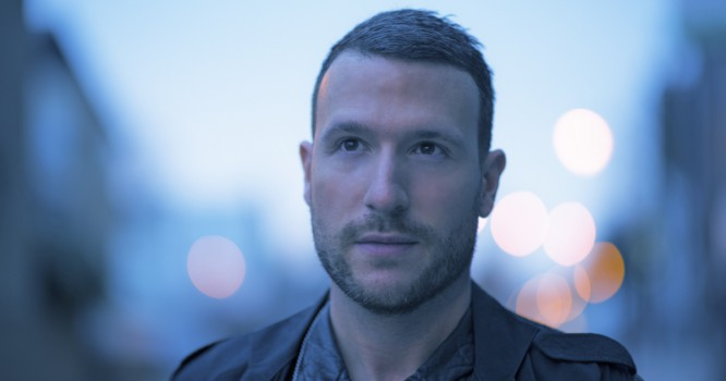 Don Diablo Releases Preview Of New Collaboration