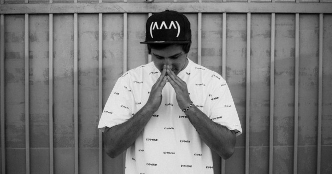 Check Out JAUZ's Guest Mix For Insomniac's Night Owl Radio