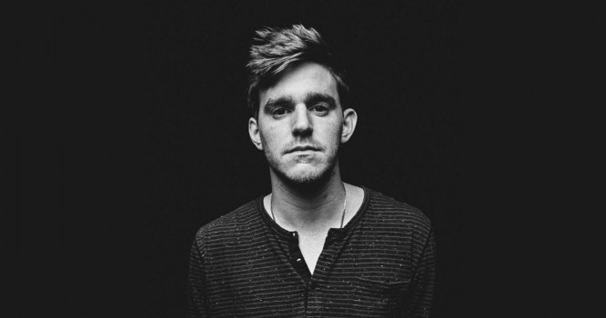 NGHTMRE Goes In The Mix On Diplo And Friends