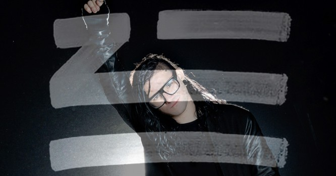Zhu Drops Video Teaser Of Skrillex Collab 'Working For It' [WATCH]