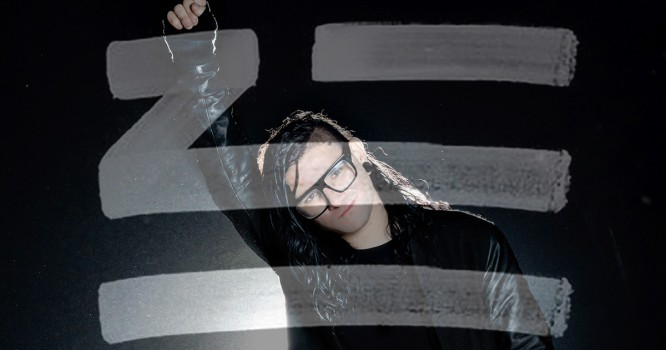 Zhu & Skrillex Release Highly Anticipated Collab 'Working For It'