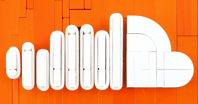 Soundcloud Is Cracking Down On Reposts