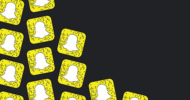 Snapchat's New Terms & Conditions Have Users Agreeing To A Lot
