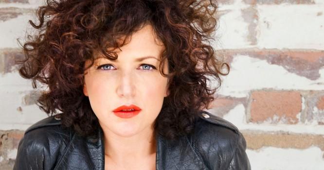 DJ Annie Mac Takes Over Prime BBC Radio Slot, Audience Figures Soar