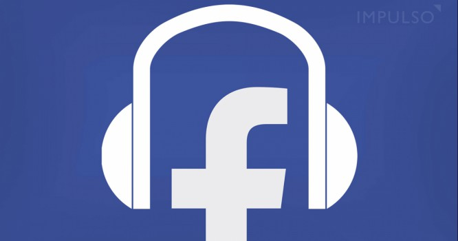 Facebook Adds New Music Features