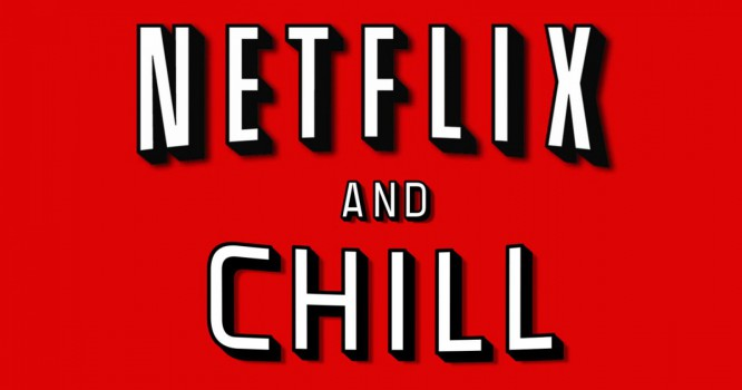 7 Tricks To Become A Netflix Streaming Master