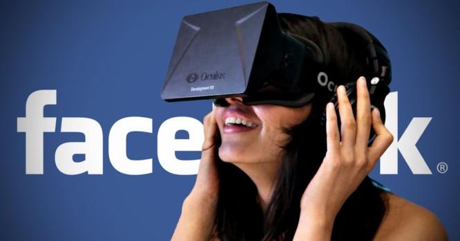 Facebook Reveals Goals For Teleportation Technology At Recent Web Summit
