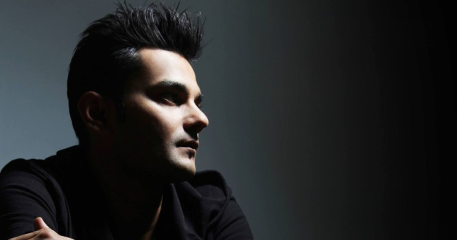 Arjun Vagale: The Most Accomplished DJ You've Never Heard Of