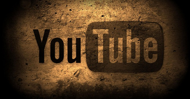 YouTube is Offering up to $1 Million to Fight Takedowns