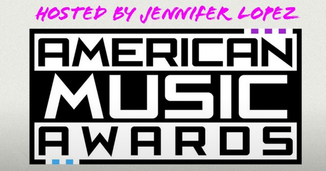Check out the Winners & Highlights from the American Music Awards