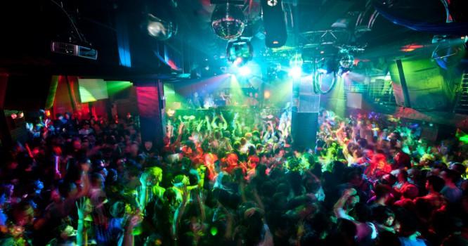 Famous Dance Music Venue to Shut Down Marking the End of an Era