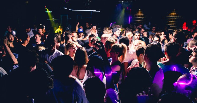 Strict Laws are Killing Venues, Music Industry Prepares to Fight Back