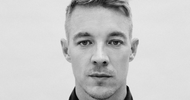 Here's What Diplo REALLY Thinks About the Grammys