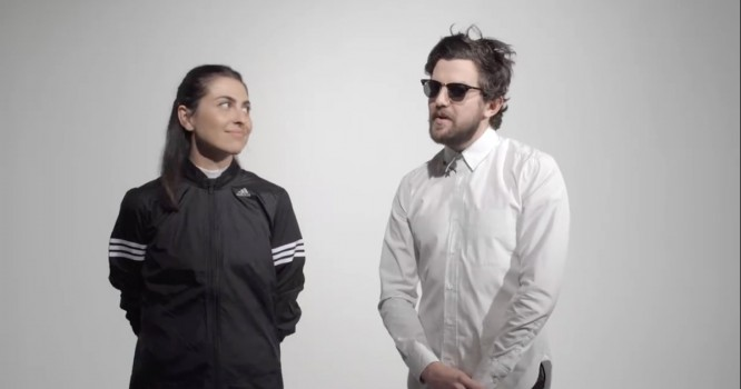 Dillon Francis - New Collab Preview & The DJ Hanzel Show