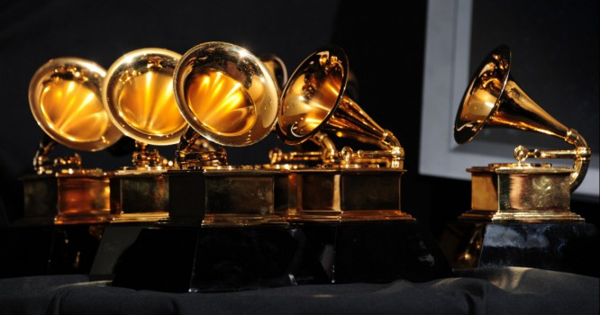 Why One of the Biggest Hits of 2015 Missed Out on a Grammy Nod