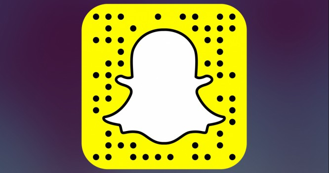 The Top 3 EDM Artists to Watch According to Snapchat