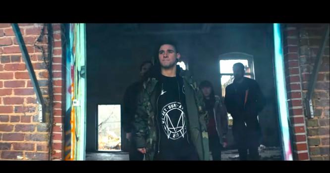 "How a Devastating Personal Loss Inspired Skrillex's ""Stranger"" Remix"