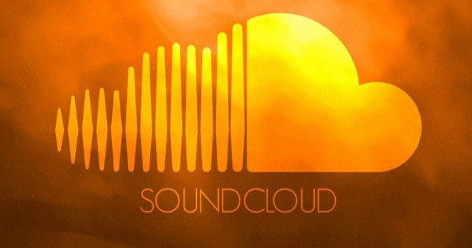 SoundCloud's Catalog Just Got Bigger, And Takedowns Are Likely On the Way Out