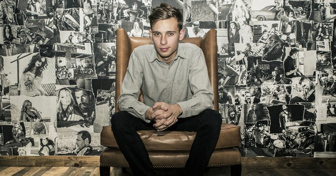 From Flume's New Single to Zeds Dead's New Remix & More