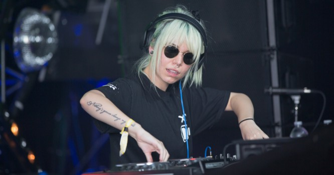 Mija Appears in Playboy, Check out the Photo Shoot [VIDEO]