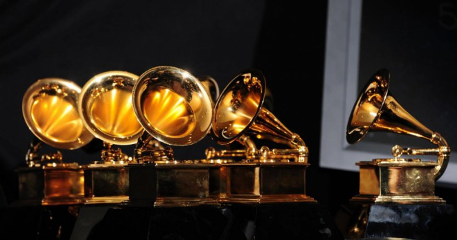 There's a New Undisputed King of EDM Grammys [VIDEO]