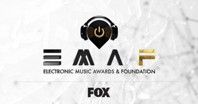 See the Nominees for the First-Ever Electronic Music Awards