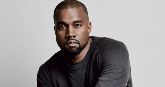 Kanye West Worked with Multiple Dance Music Producers on New Album