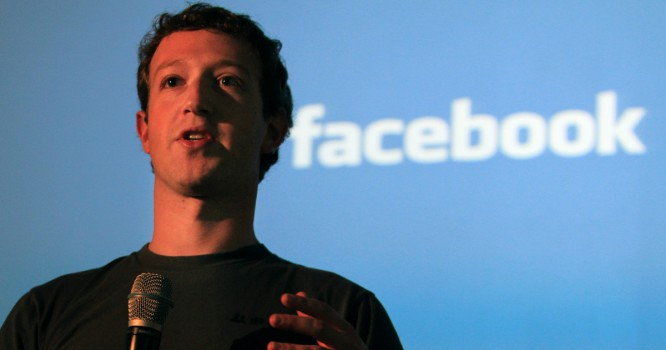 Are the New Facebook 'Reactions' an Improvement or a Dumbing Down?