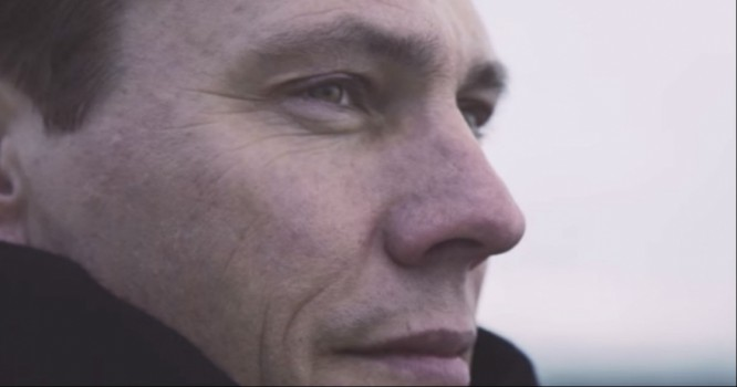 Tiesto Opens Up About the Early Days During Recent Tour [Video]