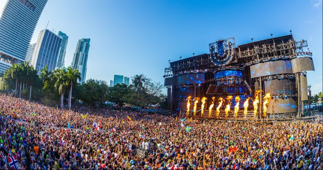 After Mysterious Death of Ultra Co-Founder, Lawsuit Continues