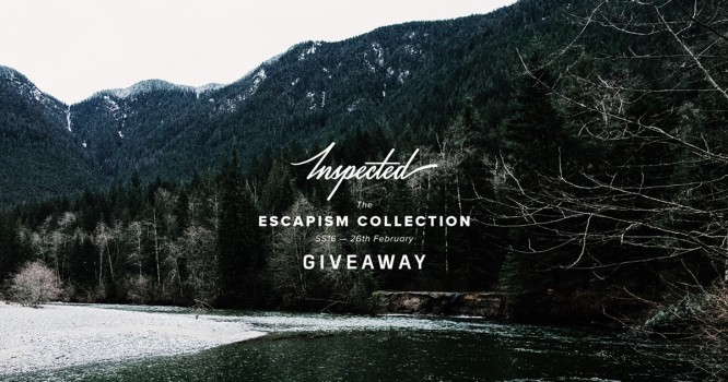 Inspected Celebrates 5-Year Anniversary with Huge Giveaway