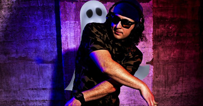 Dubstep or Big Room? See the Genres That Use Ghost Producers the Most