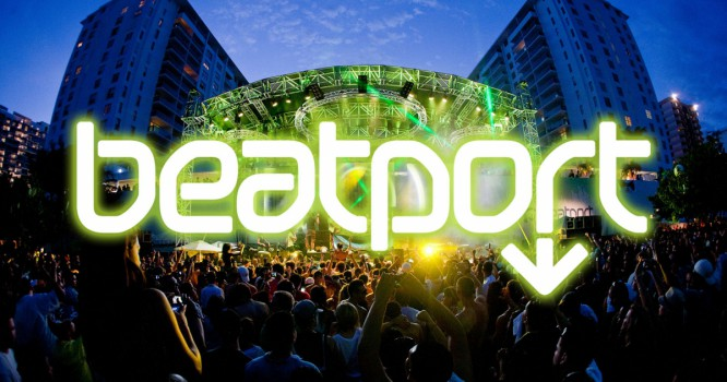 Beatport is Officially Being Sold By Bankrupt SFX