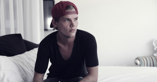 Most Heartfelt Reactions to Avicii's Retirement - and The Most Savage