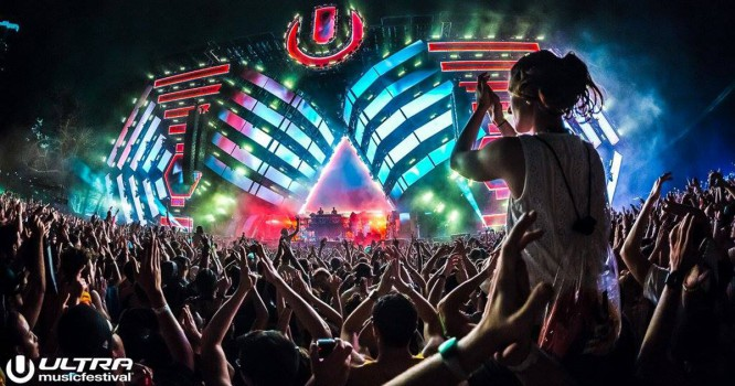 Which States Have the Most Music Festivals?