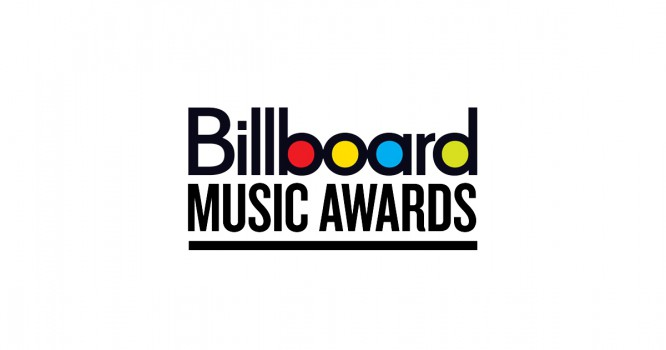 And the Nominees for the 2016 Billboard Music Awards Are...