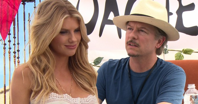 Coachella Gets Roasted in New Funny Or Die Ft. David Spade [WATCH]