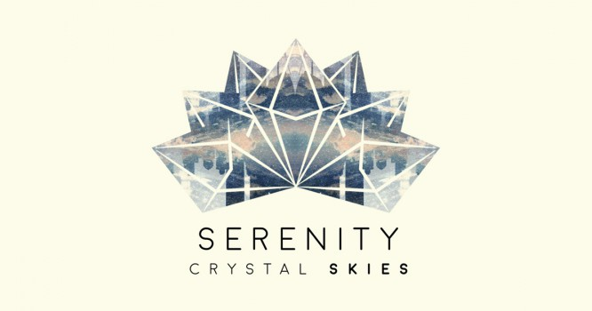 Crystal Skies Drops Euphoric Melodic Bass EP [MUST LISTEN]