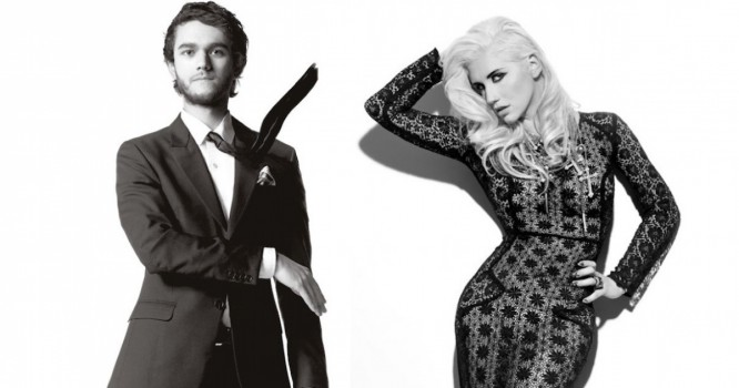 Zedd x Kesha Collab is Here and it's Great, But There Are Some Issues
