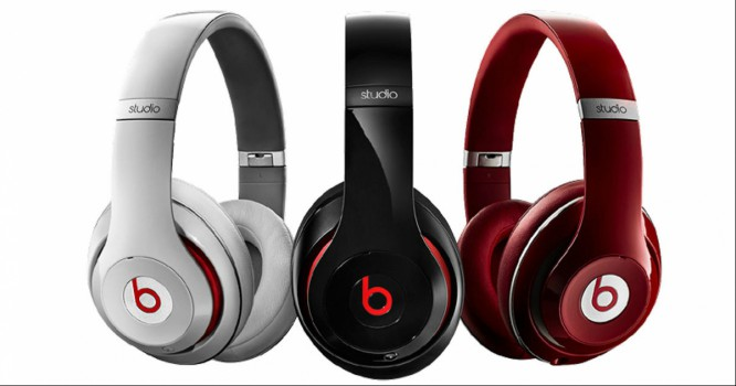 5 Headphones That You Should Check Out Before Buying Beats