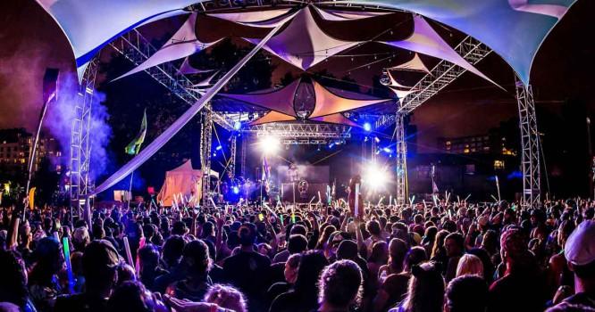 US Fest Makes Landmark Announcement, Filling Void Left by TomorrowWorld