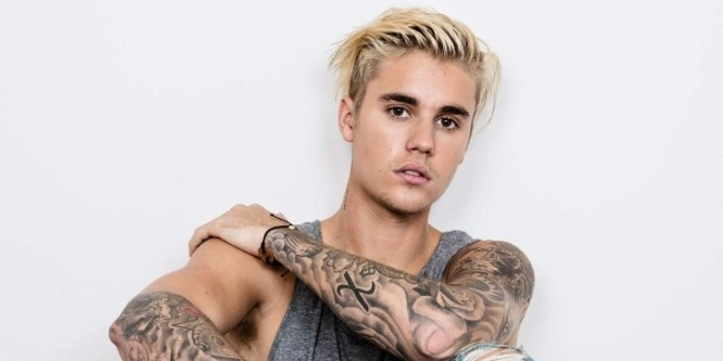 Justin Bieber Announces Another Big Dance Music Collab