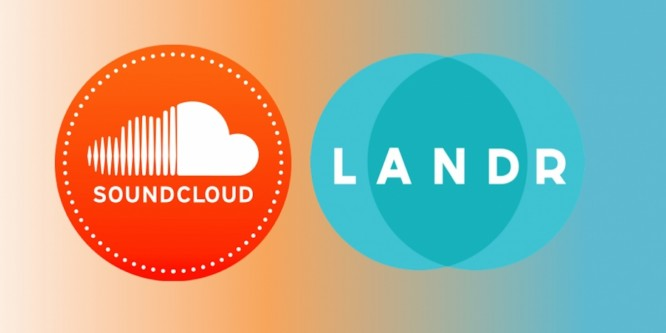 Soundcloud Integrates Game-Changing Service to Level the Playing Field